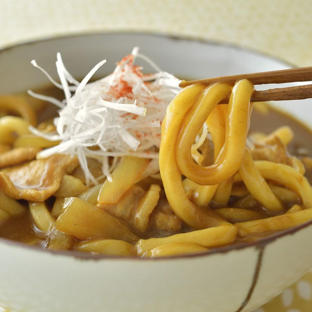 【キャンペーン】カレーに合う美味しいお米プレゼント