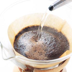 婦人画報のお取り寄せ【婦人画報】下鴨ブレンドコーヒー詰め合わせ(粉に挽いたもの)