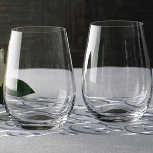 婦人画報のお取り寄せ【婦人画報】ペア大吟醸グラス