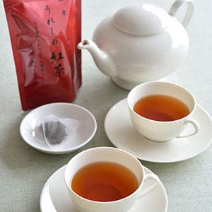 婦人画報のお取り寄せ【婦人画報】うれしの紅茶