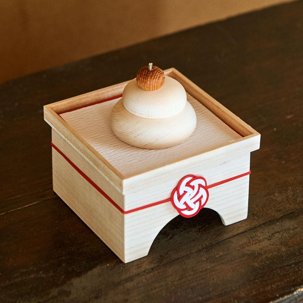 婦人画報のお取り寄せ【婦人画報】蓬莱小箱