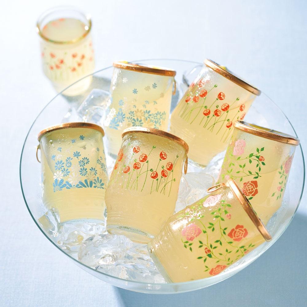 桜南食品 瀬戸内産レモン果汁入り 冷やしあめ 12本入り